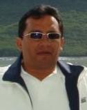 Orlando Castañeda